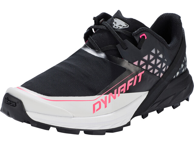 Dynafit Alpine DNA Scarpe Donna, nero/bianco